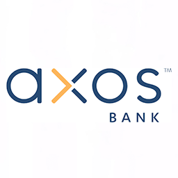 Mortgage-axos-bank