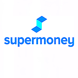 Mortgage-supermoney